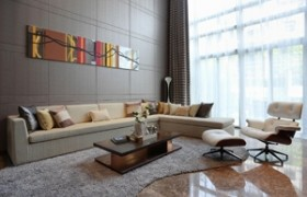 卫生间地板砖