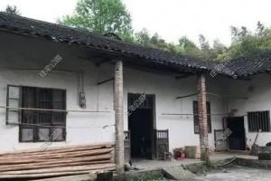 拆掉50年的老房湖南李先生花80万建新房砖混施工做法令人称誉