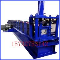 兴和机械泛水槽机质量保证 值得选择