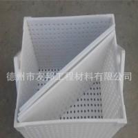 豆腐塑料板,压豆腐开水槽塑料板,豆制品用食品级 塑料板图片