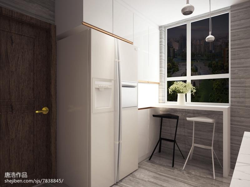 居然之家衣柜有什么优点哪种衣柜好用的呢
