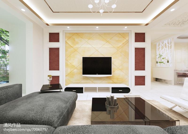 转角沙发尺寸规格是多少转角沙发有哪些材质