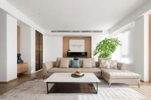 杭州设计师王明治设计的高级藏在中国式的写意美家里